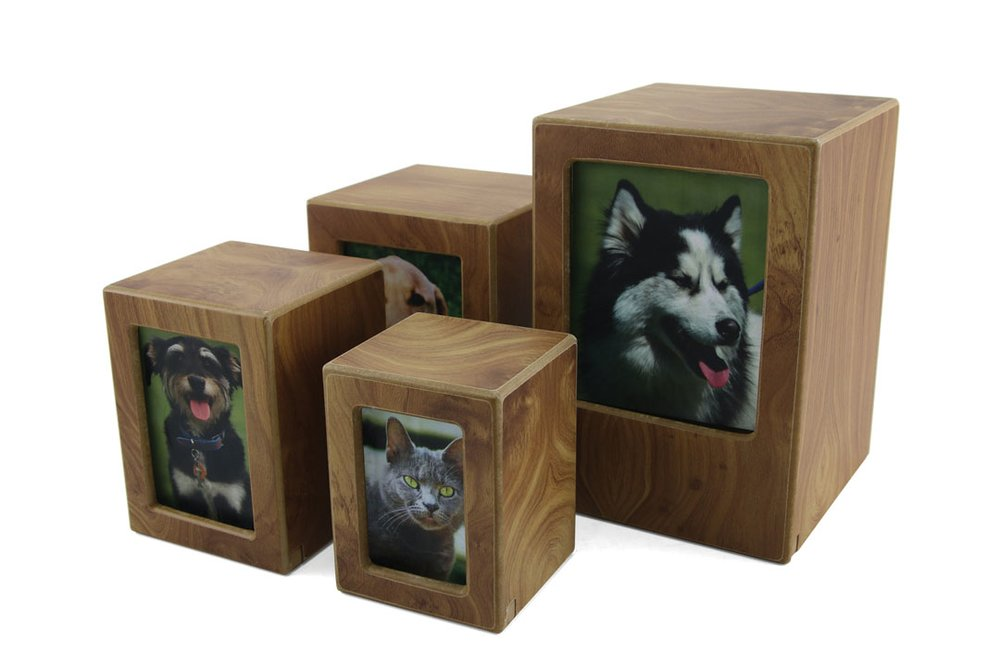 https://faithfulfriendspetmemorycenter.com/simple-store/2/Photo-Urns/2/MDF-Photo-Urn-Natural---Extra-Small/97/product-details.html#store-start